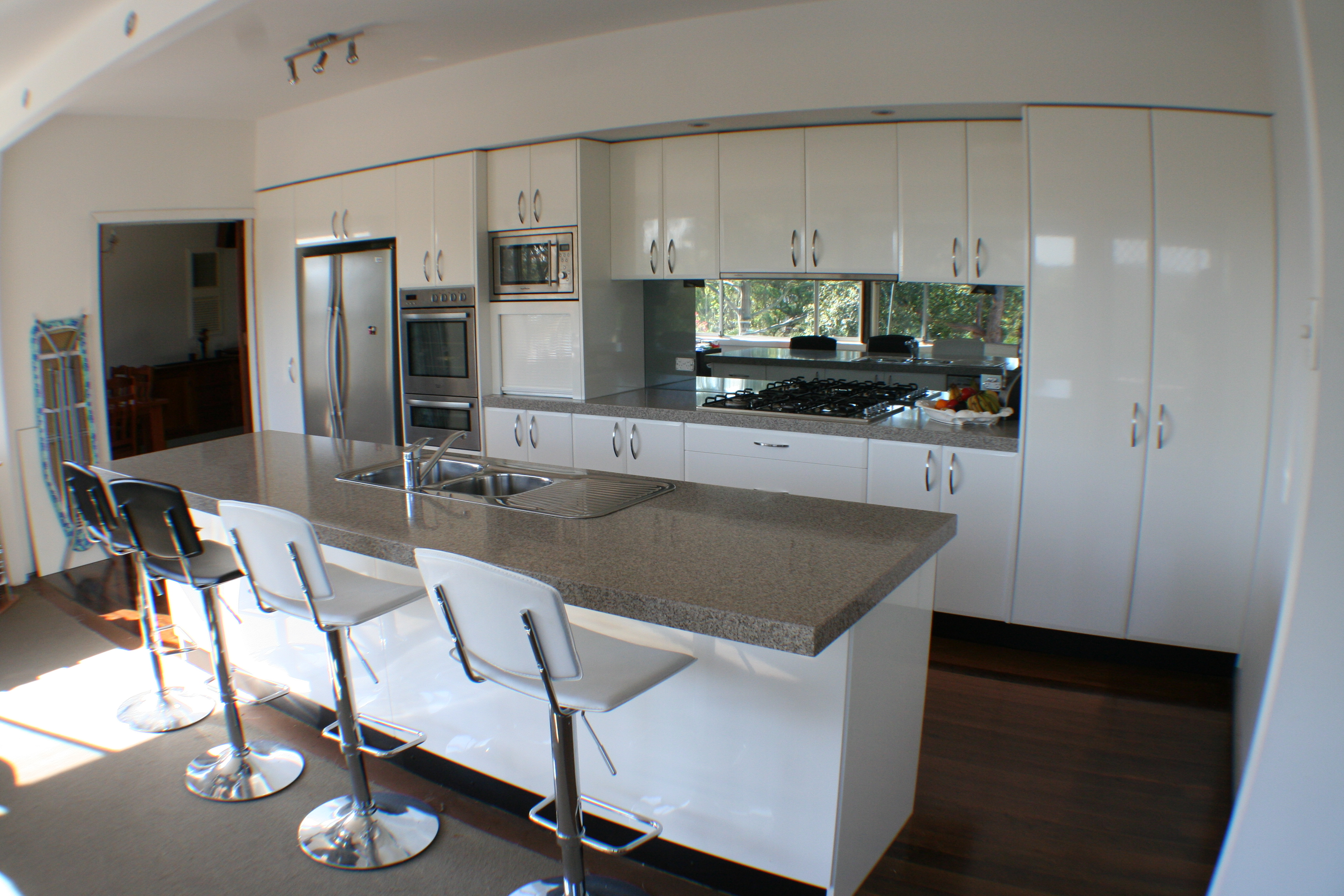 Home Newcastle Designer Kitchens Custom Crafted Kitchens